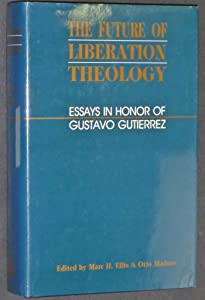 thesis on liberation theology Now, an introduction to liberation theology gives you the opportunity to understand its context and implications today when you listen to this superbly taught course, you will explore how to address economic, political, and social liberation with a robust and meaningful faith.