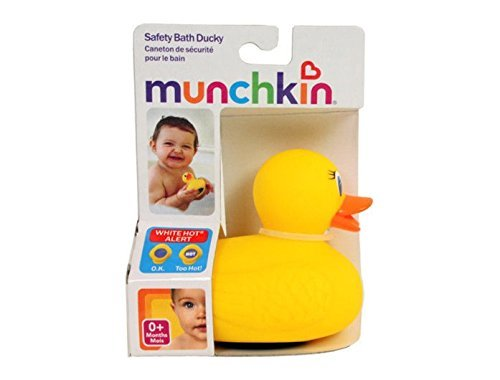 Toy Baby En La Gu A De Compras Para La Familia P Gina 49
