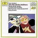 Schubert: String Quartets....<br>$2390.00