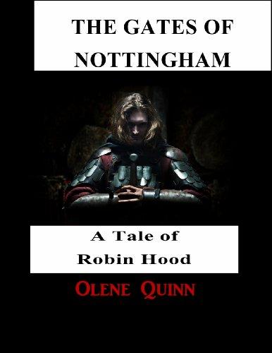 The Gates of Nottingham