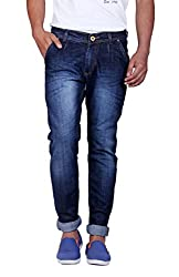 MITS-JEANS-013-32Made in the Shade Men's Slim fit jeans