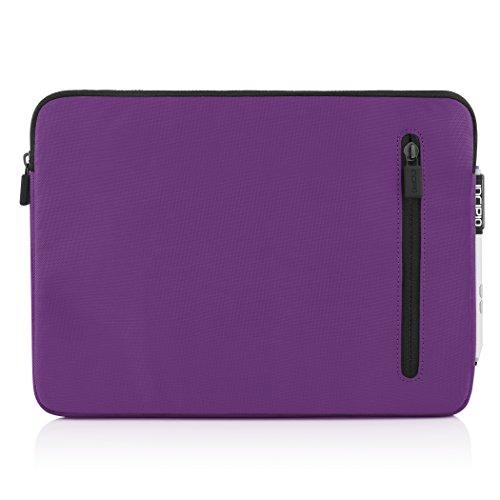 incipio-ord-sleeve-for-microsoft-surface-3-purple-importado-de-uk