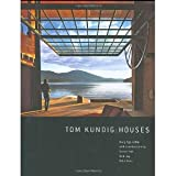 img - for Tom Kundig: Houses [Hardcover] [2006] 1 Ed. Dung Ngo, Steven Holl, Rick Joy, Billie Tsien book / textbook / text book