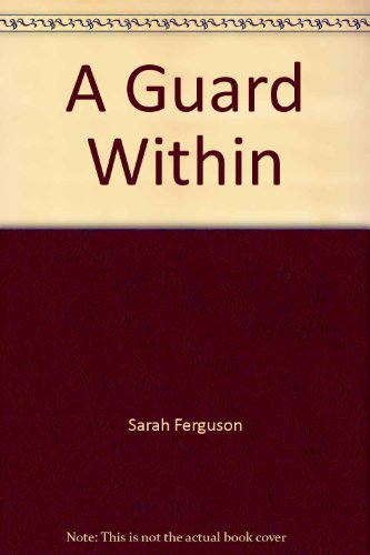 A Guard Within
