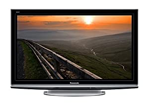 Panasonic TX-P42G15B 42-inch Widescreen Full HD 1080p Plasma TV with Freesat HD (Installation Recommended) & Viera Cast