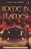 Rome in Flames (Tales of Rome)