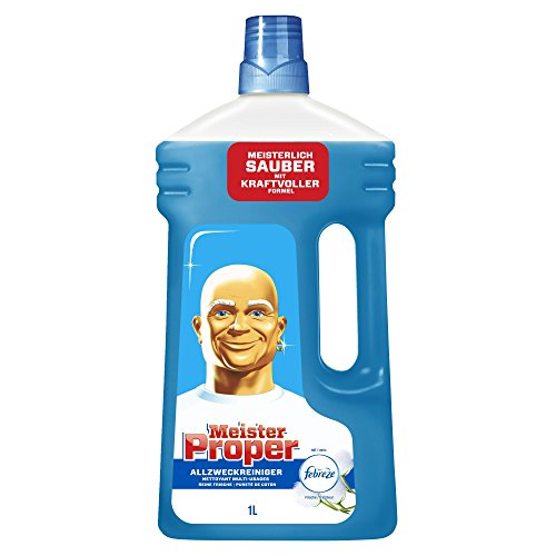 mr-clean-all-purpose-cleaner-liquido-pura-freschezza-6-pacchetto-6-x-1-l
