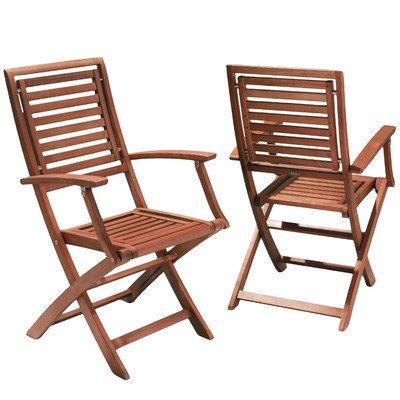 Glider Rocking Chair Cushion Sets