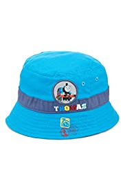 Thomas The Tank Engine Pull On Hat