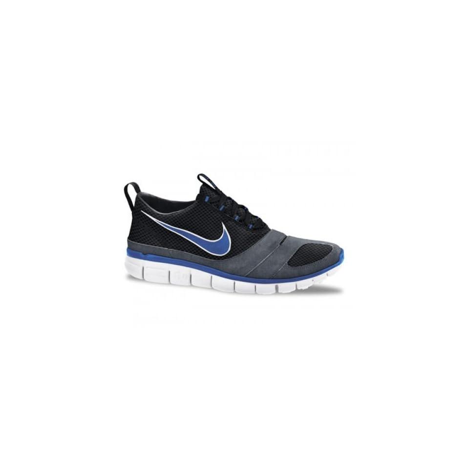 Nike Free 5.0 316474 042 Sport & Freizeit on PopScreen