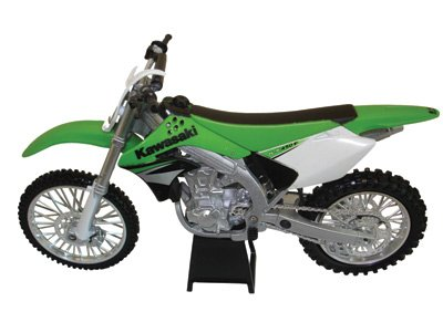 Dirt Bikes on Best Deal With Dirt Bike Toys