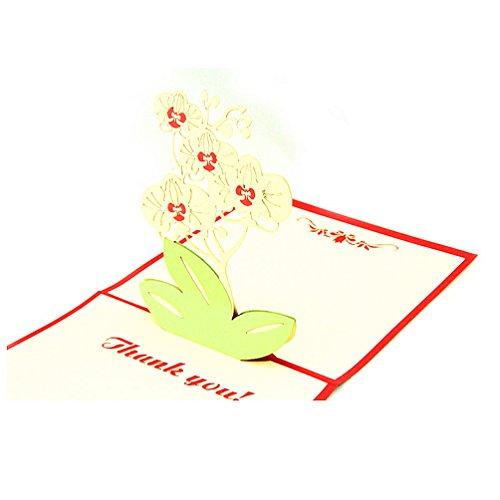 medigy-3d-pop-up-grusskarte-handgemacht-segen-papier-klappkarten-business-geschenkkarte-gluckwunschk