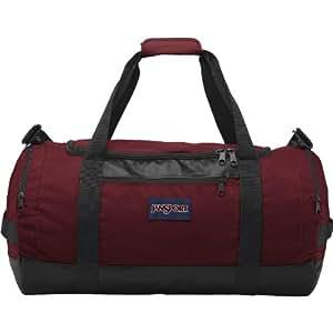 JanSport Duffel Bag - 2575-5490cu in Size 72L
