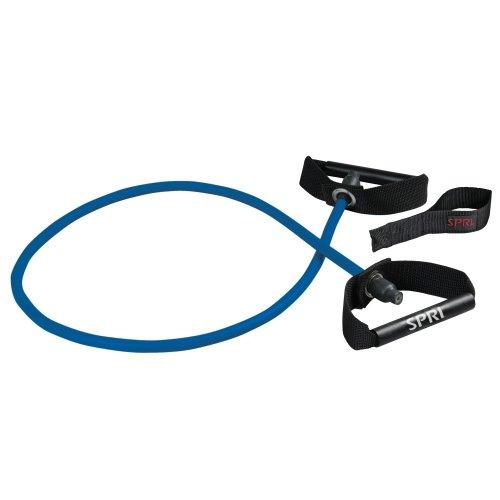 Buy SPRI Xertube Resistance Band with Door AttachmentB0000AJ05O Filter
