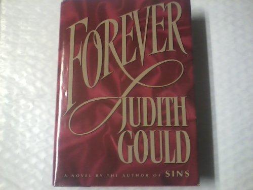 Forever, Gould, Judith