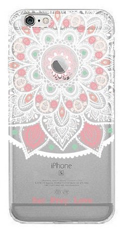 Shark Henna Ojibwe Dream Catcher Ethnic Tribal Case foripod touch 5/ipod touch 6 (09) (Shark Ipod Case compare prices)