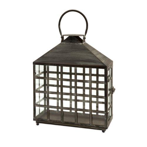 imax-56325-drake-wide-candle-lantern