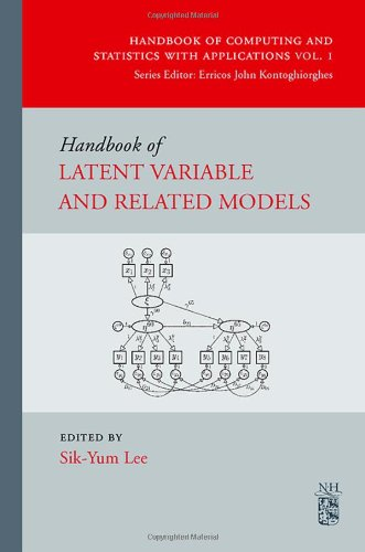 handbook-of-latent-variable-and-related-models-handbook-of-computing-and-statistics-with-application