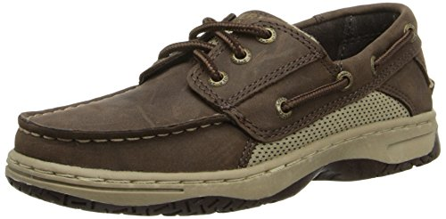 Sperry Top-Sider Billfish Boat Shoe (Little Kid/Big Kid)