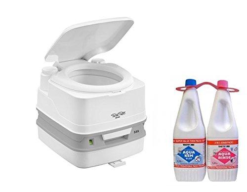 thetford-porta-potti-qube-335-camping-toilet-aquakem-duo-pack