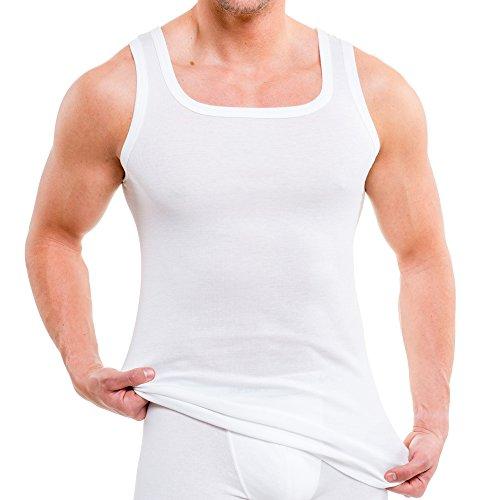 hermko-93015-4er-pack-herren-unterhemd-aus-bio-baumwolle-farbeweiss-grossed-6-eu-l