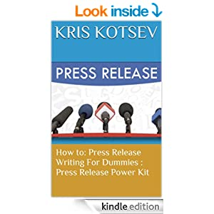 best essay or dissertation crafting songs designed for dummies