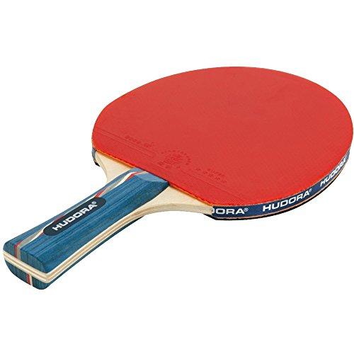 Hudora, Racchetta da ping-pong