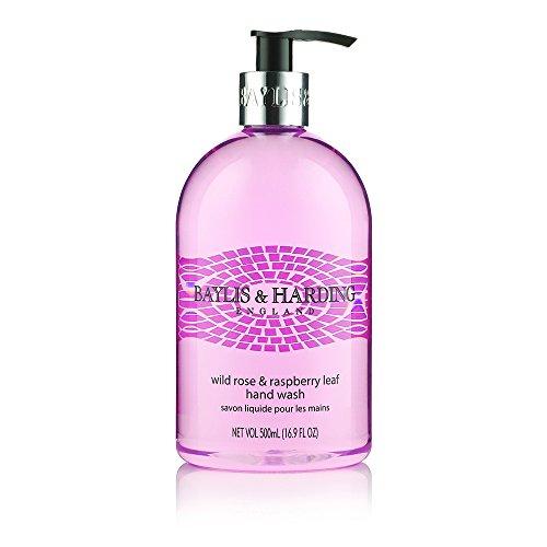 baylis-harding-plc-wild-rose-raspberry-leaf-savon-liquide-pour-main-500-ml