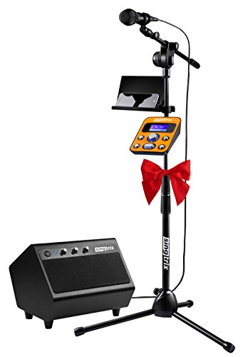 singtrix-party-bundle-premium-edition-home-karaoke-system-sgtx1