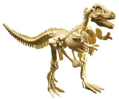 Educational Insights Geosafari Tyrannosaurus Rex from Educational Insights