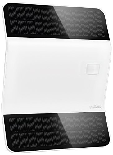 steinel-xsolar-l2-s-007096-lampara-solar-con-numero-de-domicilio-acumulador-de-litio-hierro-2500-mah