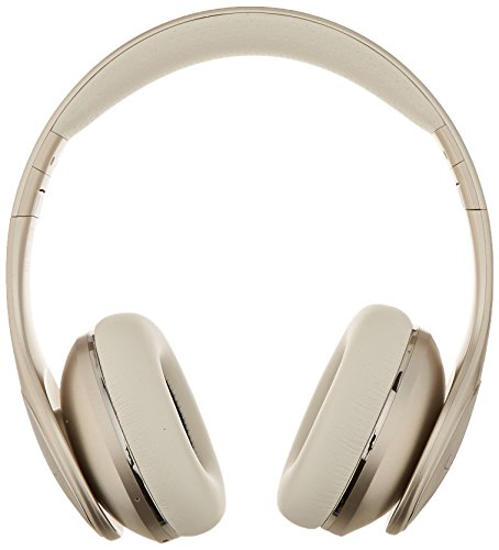 Click to buy Samsung Level On PRO Wireless Noise Cancelling Headphones with Microphone and UHQ Audio, Bronze - From only $193.67