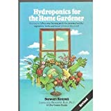 img - for Hydroponics for the Home Gardener by Stewart Kenyon (1992-07-30) book / textbook / text book