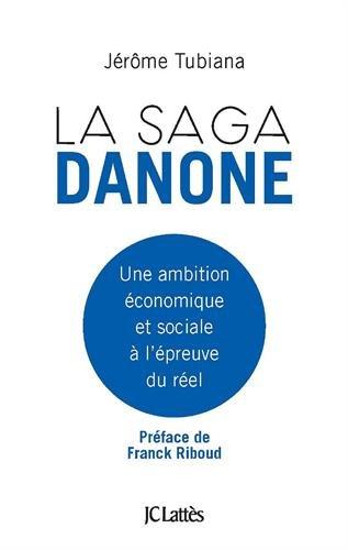 la-saga-danone
