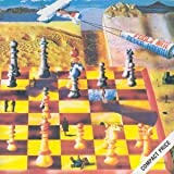 Fool's Mate by Peter Hammill (2004-08-23)