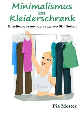 Minimalismus-im-Kleiderschrank-Entrmpeln-und-den-eigenen-Stil-finden