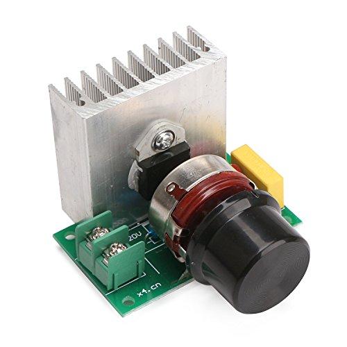 drokr-ac-220v-3800w-high-power-spannungsregler-scr-einstellbare-steuerpult-dimmer-temperatur-drehzah