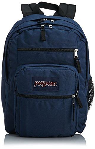 jansport-big-student-sac-a-dos-marine