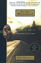 In the Wilderness: Coming of Age in an Unknown Country