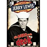 Don't Give Up the Ship (Jerry Lewis) 1959