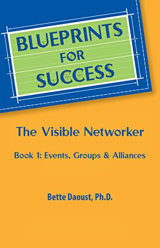 the-visible-networker-book-1-events-groups-alliances