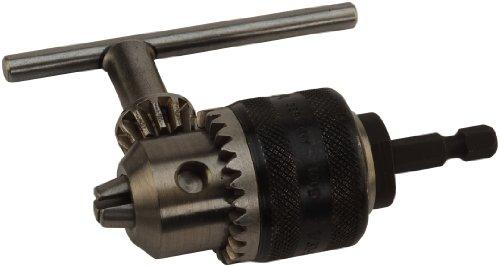 hitachi-752082-portabrocas-10-10-mm-apriete-con-llave-con-adaptador-para-insercion-hexagonal-1-4