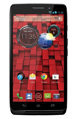 motorola-droid-ultra-xt1080-16gb-unlocked-gsm-4g-lte-android-smartphone-w-10mp-camera-black