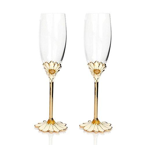 jbj-de-alto-grado-de-vidrio-de-cristal-del-esmalte-europeo-del-regalo-del-vino-rojo-fija-boda-creati