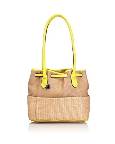 Bulaggi The Bag  29570