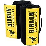 Gibbon Treewear, X-Large