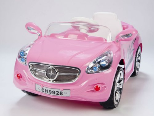 rc fast cars for sale with Kids Amg Style Girls Pink Ride On Rc Car Remote Control Electric Powered Wheels Mp3 on Kids Amg Style Girls Pink Ride On Rc Car Remote Control Electric Powered Wheels Mp3 also Peterbilt Model 387 Hauler Tractor Trailer Black Jada Toys Fast Furious 97070 1 64 Scale Diecast Model Toy Car P3054 as well 39695 Illegal Sale Of Automobiles also Samsung Remote Control Tm1250a Bn59 01178c Bn59 01178c additionally Watch.