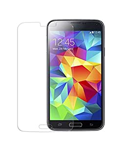 PGS Premium Pack of 2 HD Clear Screen guard for Samsung Galaxy Note 3