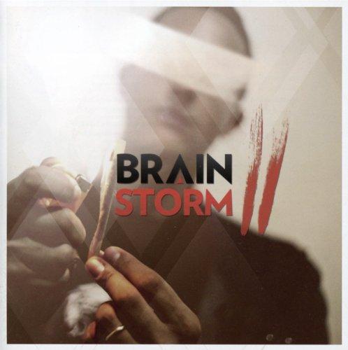 Brainstorm II