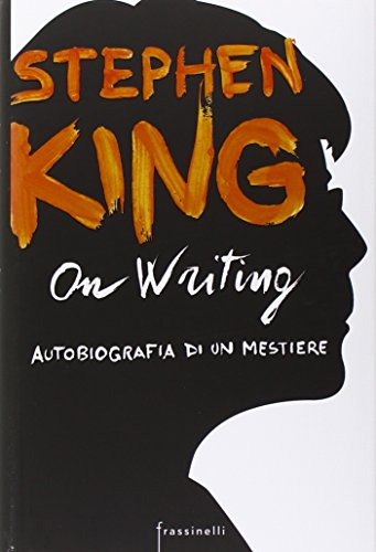 On writing Autobiografia di un mestiere PDF